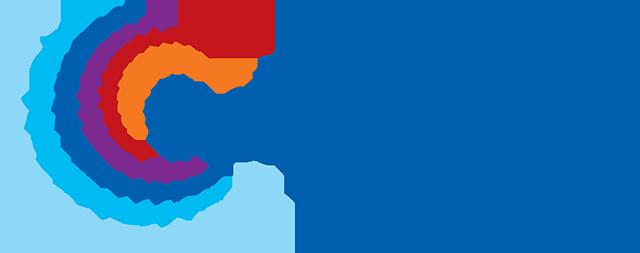 CircularRhythm_Logo_CMYK